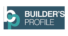 https://www.buildersprofile.co.uk/